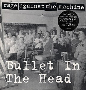 bullet-in-the-head