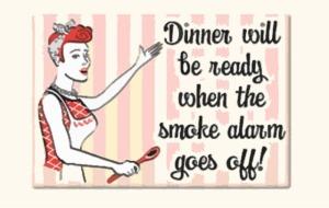 smokealarm
