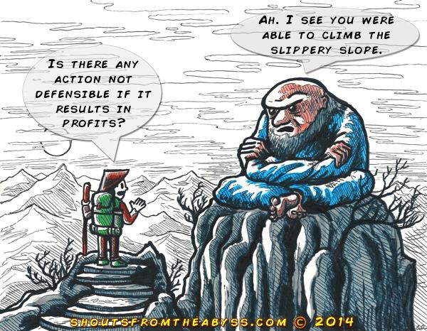 guru-slippery