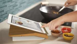 ipad-kitchen