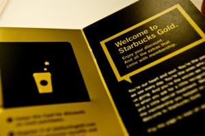 starbucks-gold