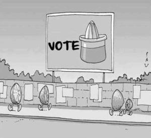 vote-squeeze