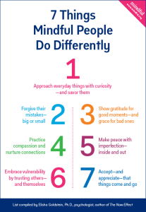 7-Things-Mindful-People-Do