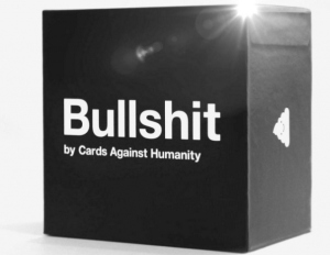 cards-against-humanity1