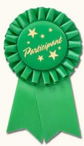 CLS_Mini_Participant300