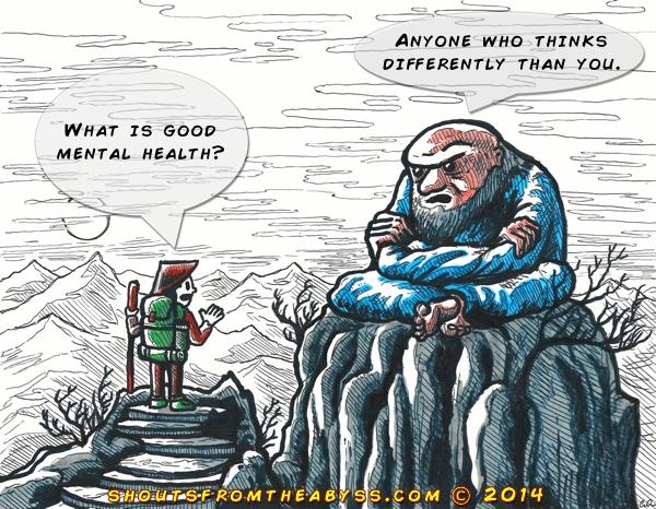 guru-mental-health