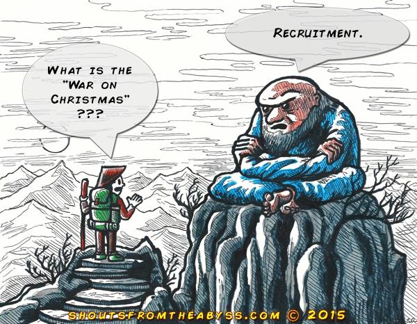guru-christmas