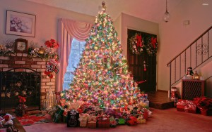 21659-christmas-morning-2560x1600-holiday-wallpaper