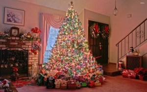21659-christmas-morning-2560x1600-holiday-wallpaper