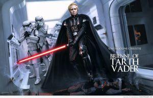 brienne-of-tarth-vader-star-wars-episode-vii-gwendoline-christie-as-brienne-of-tarth-vader