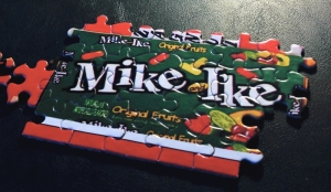 mike-ike-puzzle