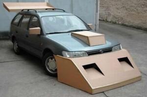 ridiculous-car-spoilers-01