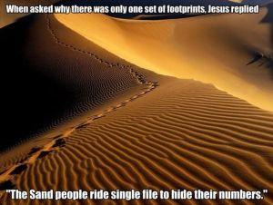 sandpeople-jesus