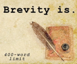 brevity-is