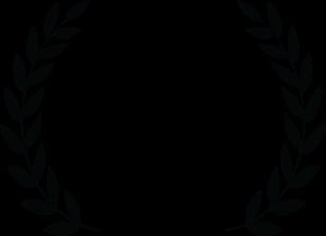 Film_Festival_Laurel_Leaves