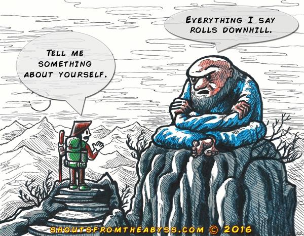 guru-downhill