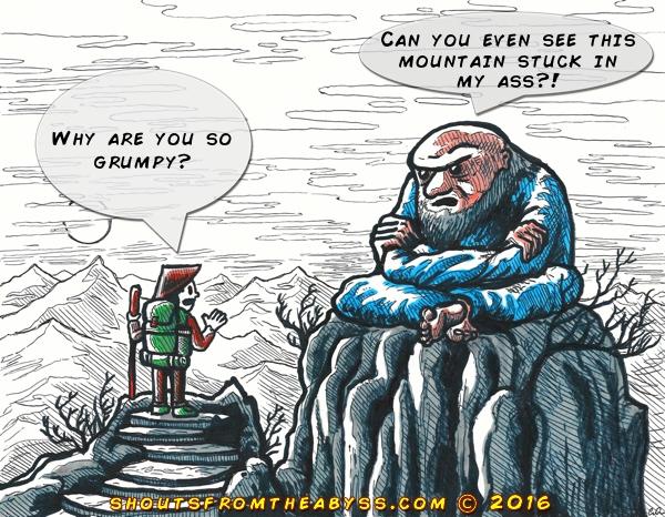 guru-grumpy