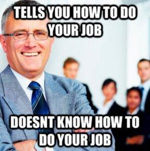 boss-job